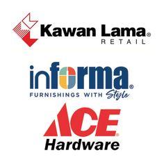 Karyawan, PT Kawan Lama Retail, Semarang Ace Hardware, Semarang, Retail, Marketing, Sleeve, Retail Merchandising