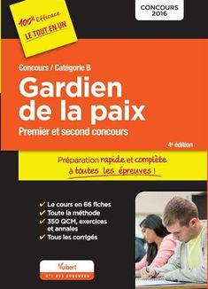 Disponible à la BU http://penelope.upmf-grenoble.fr/cgi-bin/abnetclop?TITN=952015