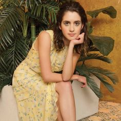 Laura Marano – Under The Tuscan Sun – Inlove Magazine Laura Marano, Vanessa Marano, Female Actresses, Actors & Actresses, Nickelodeon Girls, Marie Avgeropoulos, Samantha Pics, Olivia Holt, Celebrity Dads