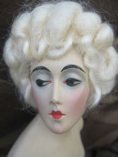 Gorgeous-Half-Doll-Art-Deco-Boudoir-Beautiful
