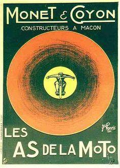 Monet-Goyon_Poster.jpg