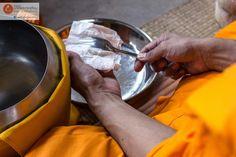 monk meditation บวชเข้าพรรษา บวชฟรี วัดธรรมกาย บวชแสน บวชล้าน บวชเณร บวชระยะสั้น concentration 静座 盘坐 禅定 meditative absorption 单盘坐ภาพดี 072 โครงการบวชพระทุกเดือน: ความดีสากล 5 ประการ ความสะอาด พัฒนาตนเอง