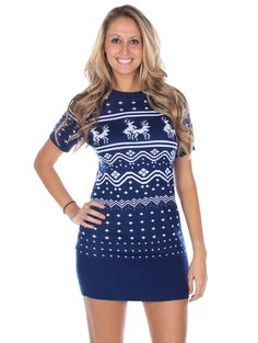 Cheap ugly christmas dresses