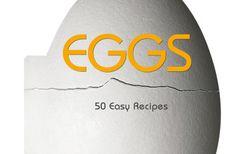 50 ricette facili academia barilla