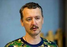 16-Jul-2015 11:43 - 'NABESTAANDEN MH17 EISEN $900 MILJOEN VAN OUD-SEPARATISTENLEIDER''. Nabestaanden van achttien passagiers van de gecrashte vlucht MH17 hebben een aanklacht ingediend tegen de Russische oud-separatistenleider Igor Girkin, schrijft de Britse krant The Telegraph. Aangezien Girkin commandant was van de rebellen in het gebied waar de MH17 uit de lucht werd gehaald, stellen de nabestaanden hem persoonlijk verantwoordelijk voor de ramp. De aanklacht is ingediend door...