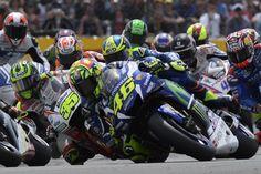 Valentino Rossi 46, Vr46, Racing Motorcycles, Road Racing, Motogp, Le Mans, Grand Prix, Motorcycle Jacket, Sneakers Nike