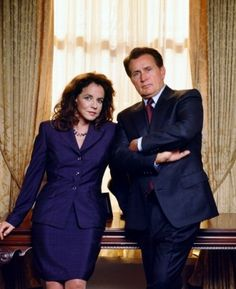 135 Best West Wing Images In 2019 The West Wing West Wing Quotes