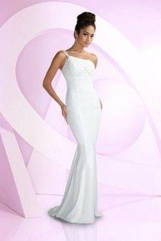 Modame.it è il più affidabile negozio cinese di abiti da sposa online, Compri gli abiti da sposa a sirena con prezzo econimico. Offriamo gli ultimi e vari stili di abiti da sposa a sirena