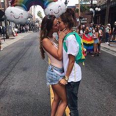 "- www.SoAestheticShop.com Coupon code 10% off "" SPG "" Link in bio ⬆ - #gay #gaylike #gaylove #gaypride #gayquote #lovequote #lgbt #lgbtq #lgbtyouth #lgbtqa #lgbtcommunity #quote #quotes #lesbian #bi #bisexual #trans #transsexual #pansexual #transgender #pride #lovewins #loveislove #secretlyprettygay"