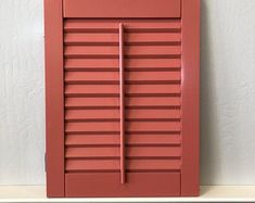 Shutters For Sale, Tall Cabinet Storage, Finding Yourself, Etsy Seller, Soul Searching