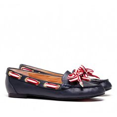 """Sole Society """"Constance"""", $49.95"""