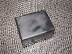 debe032c9bde52f9277634b3c29d53f5 box covers boxes 07k906055ac engine control module unit ecu ecm for vw fuses 280zx fuse box cover at gsmx.co