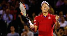 Miami Open 2016: Στον τελικό ο Kei Nishikori | Other Sports News