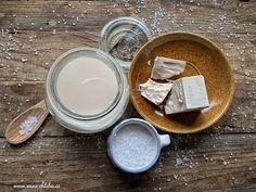 Slánek – Vůně chleba Glass Of Milk, Food, Essen, Meals, Yemek, Eten