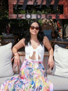 Camila Mendes Photoshoot, Camila Mendes Veronica Lodge, Camilla Mendes, Riverdale Cast, Celebs, Celebrities, Rare Photos, Actresses, Women