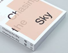 Chasing the Sky   20 Stories of Women in Architecture @goashape
