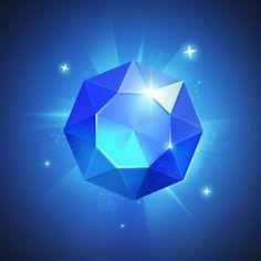 丿肉丸儿采集到游戏图标(772图)_花瓣: Game Ui Design, Icon Design, Gui Interface, Game Gem, Game Props, 3d Texture, Game Concept Art, Game Icon, Game Assets