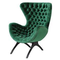 11 best emerald green sofa images green sofa living room velvet sofa rh pinterest com