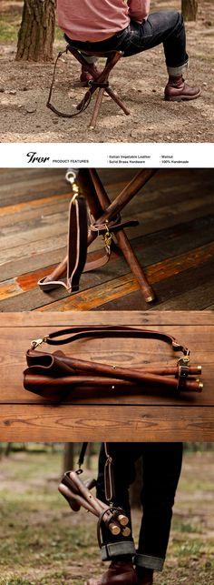 http://trvr.cc/?product=hunting-chair-walnut