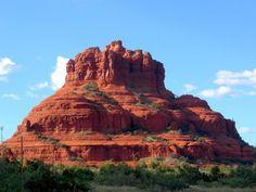 12 Arizona Hikes Under 5 Miles