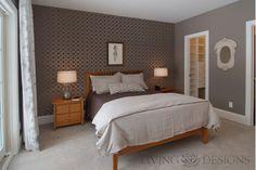 Plantillas para pintar paredes como papel tapiz y vinilos decorativos, ideal para la decoracion de interiores a un precio muy accesible.