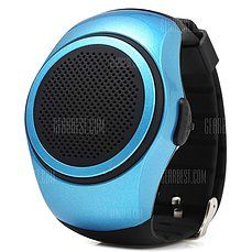 Speakers For Sale, Mp3 Music Player, Sport Watches, Smartwatch, Bluetooth, Hands, China, Free, Black