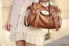 #bag #fashion #miumiu