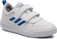 Adidas Tensaurus C