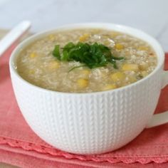 Keep warm this Winter with a big bowl of Thermomix Chicken Corn Soup Chinese Chicken Corn Soup, Chicken And Sweetcorn Soup, Creamy Chicken, Thermomix Soup, Fudge Recipes, Soup Recipes, Cooking Recipes, Yummy Recipes, Soups