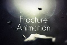 https://www.fiverr.com/chrisanimation/create-fracture-video-presentation-best-cinematic-trailer?funnel=414da46f-8d2f-45e1-b3ff-f593eac42b23 This is cover photo for amazing video animation,on fiverr you able to look video sample and for good price ,buy same video for you. Tags:amazing video animation,custom video,design,logo design,explainer video,logo intro video,viral video,youtube baner,