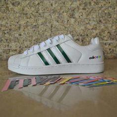 aad9529452d Zapatos Nike Air Max Camara Damas Y Caballeros Originales - Bs. 390.900