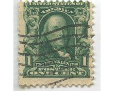 George Washington, Rare Stamps, Vintage Stamps, Benjamin Franklin, Stamp Collection Value, German Stamps, Rare Roses, Iron Meteorite, Number Stamps
