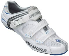 #2013_Shimano_Pro_Tour #Women_Road Cycling Shoes.The WR61 is one of Shimano's premier #road_bike_shoes. The glass fiber sole will offer supreme power transfer and the curved, anatomical last will keep the fit natural, but stiff. If you plan on spending most of the daylight hours on a bike, these shoes are for you. Check out http://stores.ebay.com/blbikes12