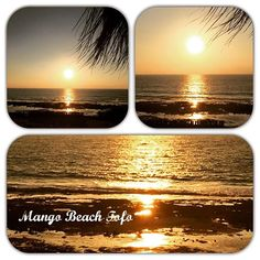 Sunrise over Mango Beach Tofo this morning. Morning Sunrise, Beach Holiday, Surfing, Mango, Ocean, Sunset, Scuba Diving, Outdoor, Holidays