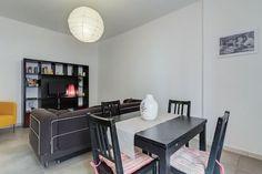 Regardez ce logement incroyable sur Airbnb : HOLIDAY HOME NONNA ELENA - Appartements à louer à Rome