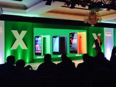Android Básico: Nuevos smartphones Android de Nokia están en camin...