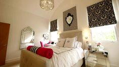 50+ Decoration Ideas for Bedrooms Teenage - Lowes Paint Colors Interior Check more at http://www.soarority.com/decoration-ideas-for-bedrooms-teenage/