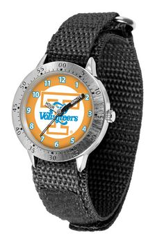 Tennessee Lady Volunteers Youth Tailgater Watch