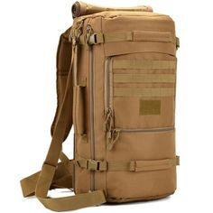 >>>Smart Deals forHot Sale 17 Laptop Bag 50L Military Army Backpack Camouflage Pack Men High Quality SchoolBag 2016 Free Shipping Z263Hot Sale 17 Laptop Bag 50L Military Army Backpack Camouflage Pack Men High Quality SchoolBag 2016 Free Shipping Z263The majority of the consumer reviews...Cleck Hot Deals >>> http://id057341986.cloudns.hopto.me/32597783673.html images