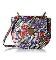 11 Beautiful Floral Bags Under $75 - Handbag Paparazzi