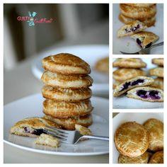 Breakfast Pot Pies - Influential Mom Blogger, Mom Blog Brand Ambassador, PR Friendly