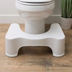 The Best Products To Help You Poop Better | HuffPost Life