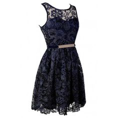 Lily Boutique Navy Lace Dress, Cute Navy Dress, Navy Crochet Lace Dress, Blue Lace Dress, Navy Lace Bridesmaid Dress, Blue Lace Bridesmaid Dress, Blue Lace Dress, Cute Navy Lace Summer Dress, Navy A-Line Lace Dress, Blue A-Line Lace Dress Lily Boutique