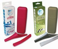 Shewee Extreme ... our best selling Women's urinating Device still only £9.99 @ibexcamping ... no more bare bottoms or Squatting!