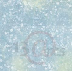 ADD-ON Paper Color Basic Faded Blue