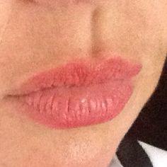 Friday work lips