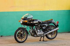 1980 Ducati bevel drive 900 Super Sport SOLD at Bevel Heaven Bikes For Sale, Super Sport, Ducati, Sports, Motorcycles, Heaven, Motorbikes, Hs Sports, Sky