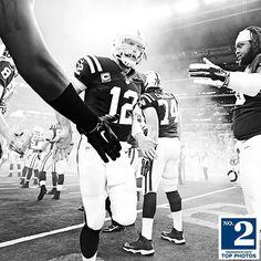 #JAXvsIND - #2 #Colts