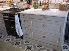 luc perron fabrication meubles cuisine - fabrication cuisine sur ... - Porte Meuble Cuisine Sur Mesure