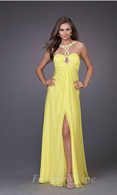 new designer prom gowns collection